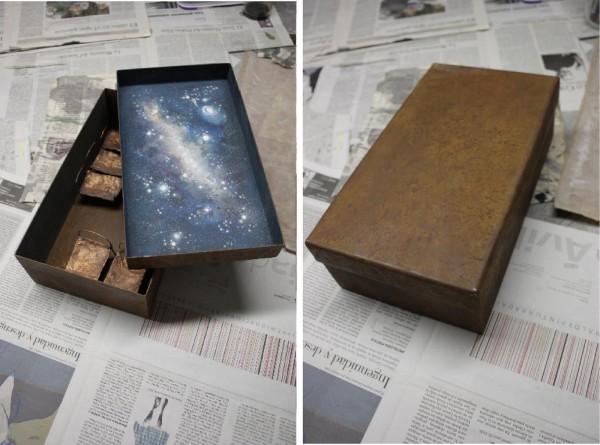 cajas_de_memoria6