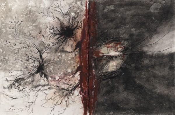 R.Zaera. celulas de Golgi