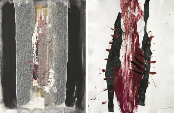 heridas_y_fantasmas1