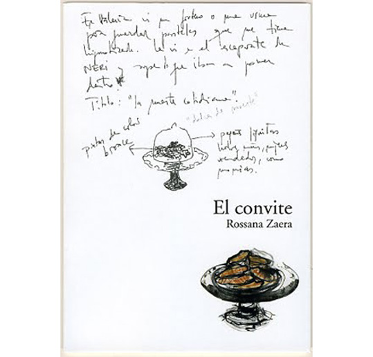 El+convite+R.Zaera