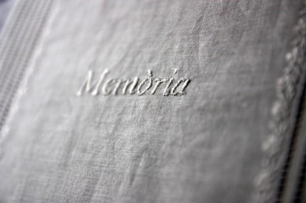 memoria_9
