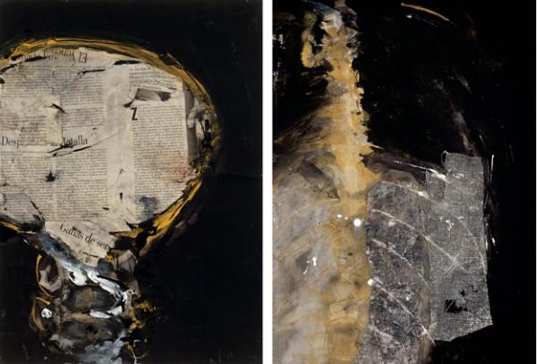 Anatomias-Rossana-zaera