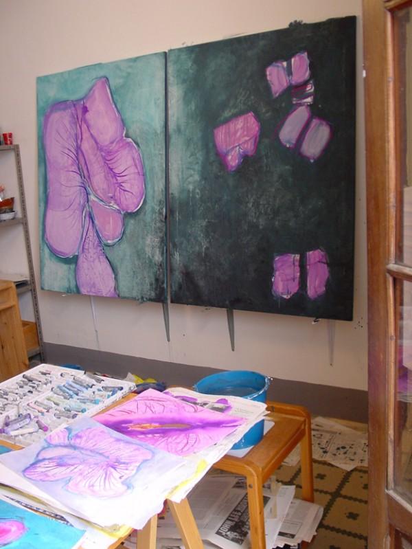 Pintando-crisalidas-2web