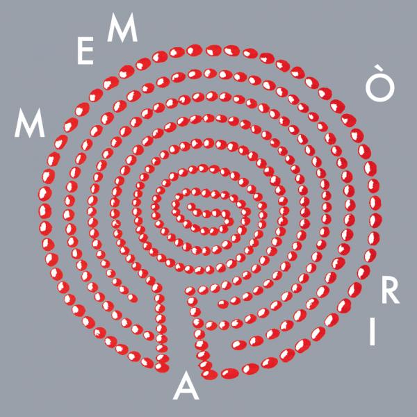 portada catalogo memòria